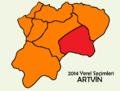 Artvin 2014.png