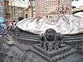 Aruna pillar - 3.jpg