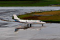 Asahi Shimbun Cessna 560 (JA002A 560-0597) (5071011399).jpg