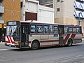 Asahikawa denkikidō A022F 0541.JPG