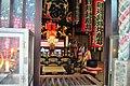 Asakusa - Senso-ji 65 - Zeniduka Jizoudou Hall (15577396270).jpg