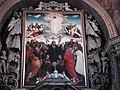 Ascension (Martorana).jpg