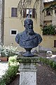 Ascoli Piceno 2015 by-RaBoe 048.jpg