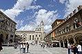Ascoli Piceno 2015 by-RaBoe 069.jpg