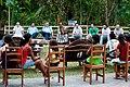 Ashaninka people - Ministério da Cultura - Acre, AC (83).jpg