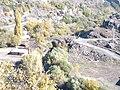 Ashtarak bridge (2).jpg