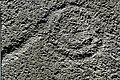 Askum 2-1 - KMB - 16000300017987.jpg
