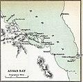 Assab Bay (1885).jpg