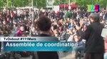 File:Assemblée de coordination -111mars (extraits) – 19 juin 2016 - -TV Debout - -NuitDebout.webm