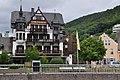 Assmannshausen - Hotel Krone - geo.hlipp.de - 27320.jpg