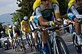 Astana - Tour de Romandie 2009-2.jpg