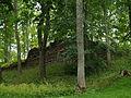 Asti ordulinnuse müürid 08.JPG