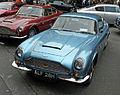 Aston Martin (10629458775).jpg