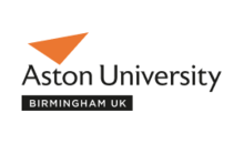 Aston University Logo.png