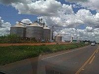 Astorga - State of Paraná, Brazil - panoramio (1).jpg