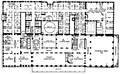 Astoria Hotel - First Floor Plan.png