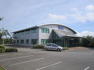 Astrophysics Research Institute, Birkenhead (1).JPG