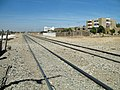 Aswan-Luxor Railway R03.jpg
