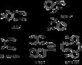 Asymmetric hydrogenation ligands.png