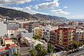 At Santa Cruz de Tenerife 2019 023.jpg