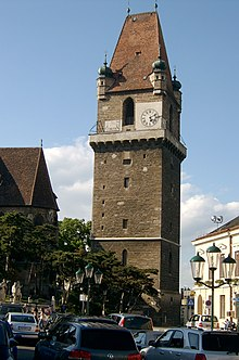 At perchtoldsdorf01.jpg