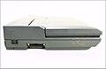 Atari-stacy-008.jpg