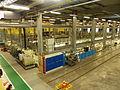Atelier tramway Kibitzenau 1.JPG