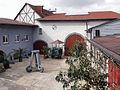 Atelier und Museum seit 1993.jpg
