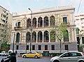 Athen 2011-05-02zzf.jpg