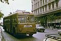Athene trolleybus 1979 1.jpg