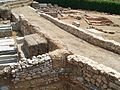 Athens Kotzia square antiquities 6.jpg
