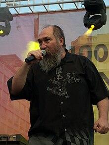 Athens Pride 2009 - 55.jpg