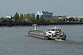 Athina (ship, 2006) 002.jpg