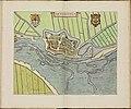 Atlas de Wit 1698-pl042-Arnemuiden-KB PPN 145205088.jpg