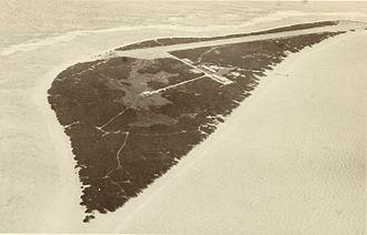 Kure Atoll - Image: Atoll research bulletin (1972) (20159194319)