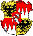 Attems Wappen Schild farbe.png