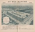 Au Bon Marché - General view.jpg