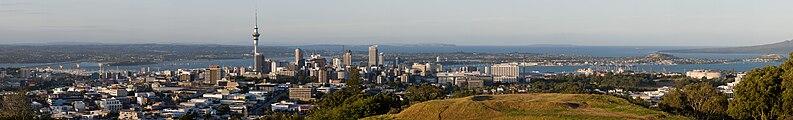 AucklandPano MC.jpg