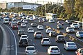 Auckland traffic - copyright-free photo released to public domain.jpg