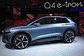 Audi Q4 e-tron concept Genf 2019 1Y7A5442.jpg