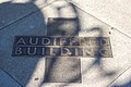Audiffred Building Marker-9430.jpg