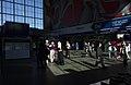 Aufnahmsgebäude Hauptbahnhof Graz (47232) IMG 2469.jpg