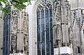Augsburg, Hoher Dom, 011.jpg