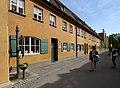 Augsburg-Fuggerei-08-gje.jpg