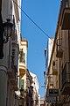 August 2011, Malaga (20110822-DSC02837).jpg