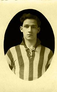 August Hellemans Belgian footballer