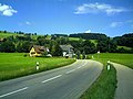 August Saint Peter Schwarzwald - Master Black Forest Photography 2014 - panoramio (9).jpg