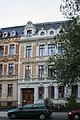 Augustastraße 34, Görlitz.jpg
