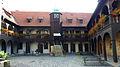 Augustinerkloster Erfurt 01.JPG