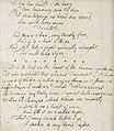 Auld Lang Syne manuscript 2.jpg